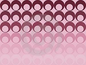 Circles Royalty Free Stock Photo - Image: 2920705