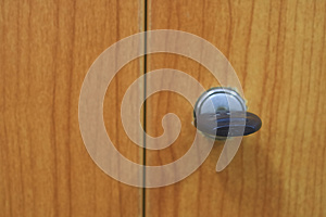 Key. Royalty Free Stock Photography - Image: 29587787