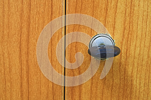 Key. Royalty Free Stock Images - Image: 29587809