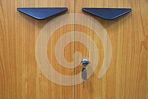 Key. Stock Images - Image: 29587844