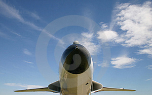 Soaring Royalty Free Stock Images - Image: 2977129