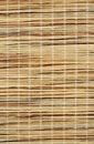 Bamboo texture. Stock Photo