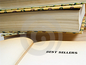 Best Sellers Stock Photography
