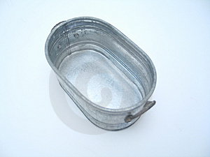 Little Pail 2 Royalty Free Stock Photography - Image: 30447