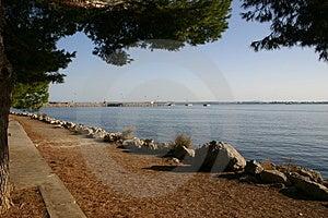 Mallorca Spain Royalty Free Stock Image - Image: 31246
