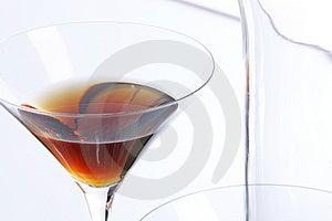 Drinking Alone Free Stock Photos