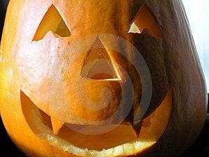 Halloween Royalty Free Stock Photography - Image: 33237
