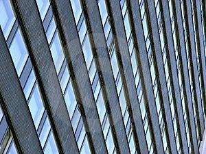 Windows And Storeys Stock Photography - Image: 33272