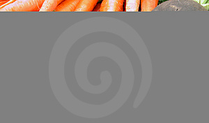 Vegetables Royalty Free Stock Photo - Image: 37275