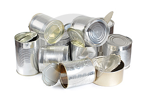 Garbage Royalty Free Stock Photos - Image: 30115778