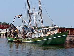 Rusty Shipwreck Royalty Free Stock Photography - Image: 3029437