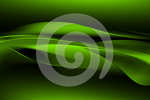 Green Abstract Motion Royalty Free Stock Photography - Image: 30347777