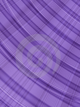 Purple texture abstract background