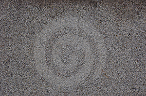 Stucco Royalty Free Stock Photos - Image: 3072708