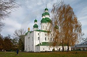 Orthodoxy Christianity Church Stock Image - Image: 3078311