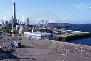 Helsingborg, Sweden Stock Images - Image: 312164
