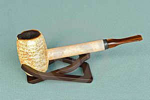 Pipe 23 Corn Royalty Free Stock Image - Image: 318556