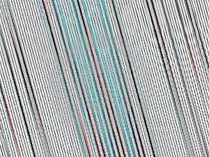 Fondo Multicolore Strutturato Astratto Immagine Stock Libera da Diritti - Immagine: 3137356