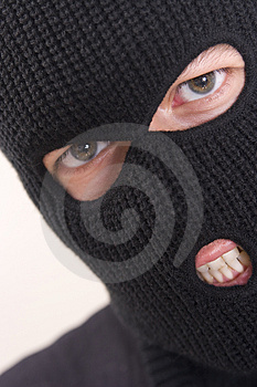Criminal Stock Photography - Image: 3139092