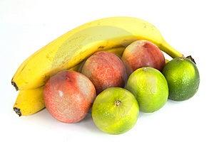 Fruits Stock Photography - Image: 3154702