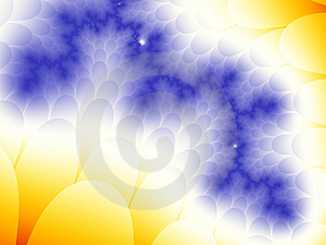 Abstract And Fractal Stock Photo - Image: 3199460
