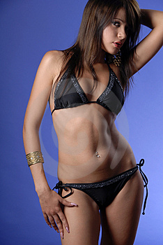 Good Fit Stock Photos - Image: 3205563