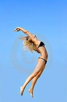 Sexua Stock Photos - Image: 3219423