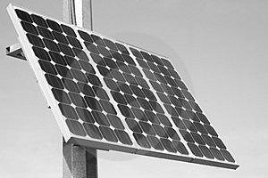 Alternative Energies Stock Photo - Image: 3262340