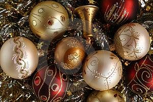 Christmas I Free Stock Photos