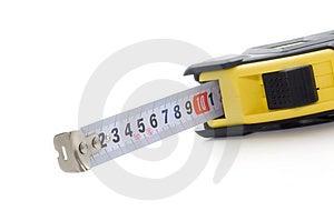 Measuring Tape Stock Photos - Image: 3320633