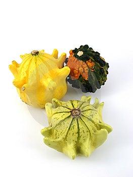 Decoration Pumpkin Royalty Free Stock Photos - Image: 3364378