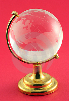 Globe Stock Photos