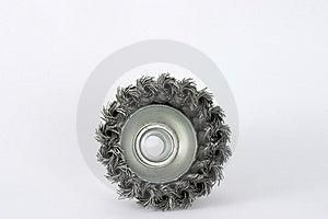 Sanding Tool Stock Image - Image: 344511