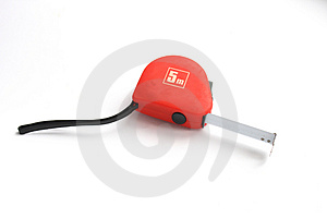 Meter Royalty Free Stock Photography - Image: 3401697