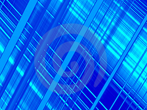 Abstract Blue Background Royalty Free Stock Images - Image: 3420559