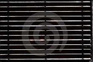 Деревянная тень Стоковые Изображения - изображение: 3527264