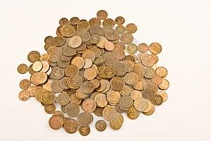 Money Stock Photo - Image: 3531070