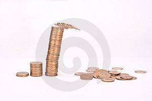 Money Royalty Free Stock Photo - Image: 3550415