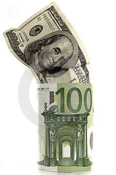 Banknote Stock Images - Image: 3590734