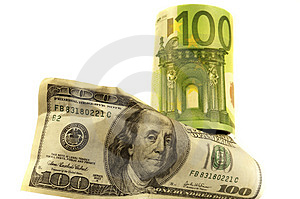Banknote Stock Images - Image: 3590784