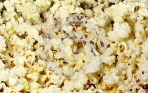 Popcorn Free Stock Photos