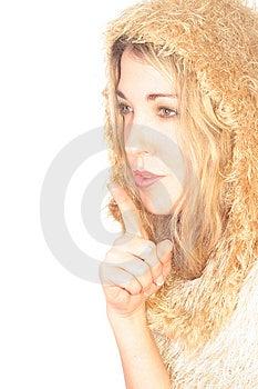 Secrets Copyspace Stock Images - Image: 3634574