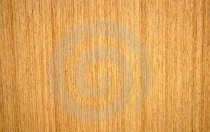 Textúra dreva pozadí.
