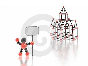 Constructor Stock Photos - Image: 3653213