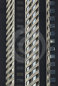 Architectural Detail Stock Photography - Image: 3655502