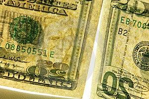 Banknote Royalty Free Stock Photo - Image: 3662585