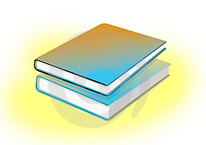 Books Royalty Free Stock Photography - Image: 3687607