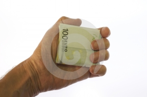Payment Royalty Free Stock Photo - Image: 371955