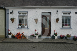 House in Kells