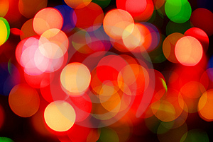 Christmas background Free Stock Images